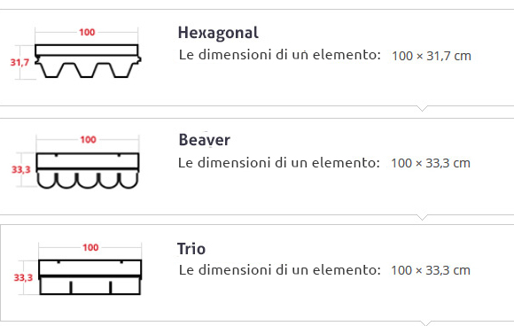 bardeau bitum thermocollant beaver tiles kit de 3 m2 ebay. Black Bedroom Furniture Sets. Home Design Ideas