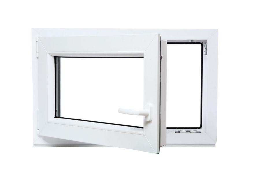 Fenster 80cm breite viele h hen kunststoff kellerfenster for Kunststoff kellerfenster